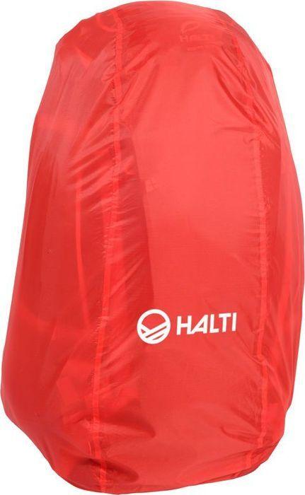 Чехол для рюкзаков Halti Raincover