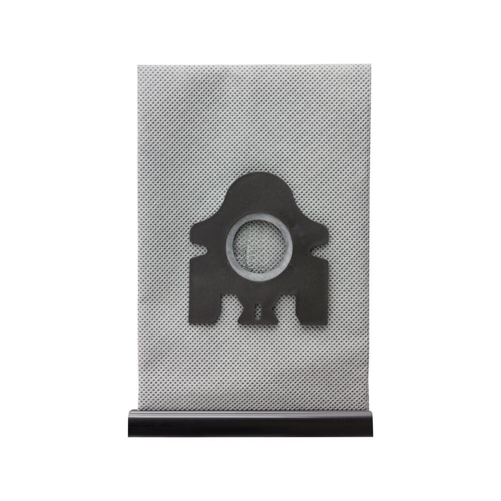 Мешок-пылесборник Ozone многоразовый для пылесоса MIELE S8310 COMPLETE C3
