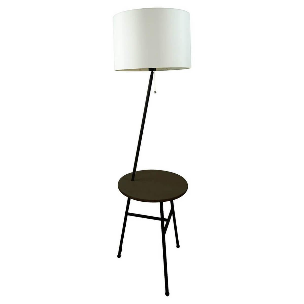 Напольный светильник Lussole LSP-9908, E27, 60 Вт