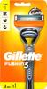 Gillette Fusion5 ProGlide Мужская бритва  с 2 сменными кассетами - изображение