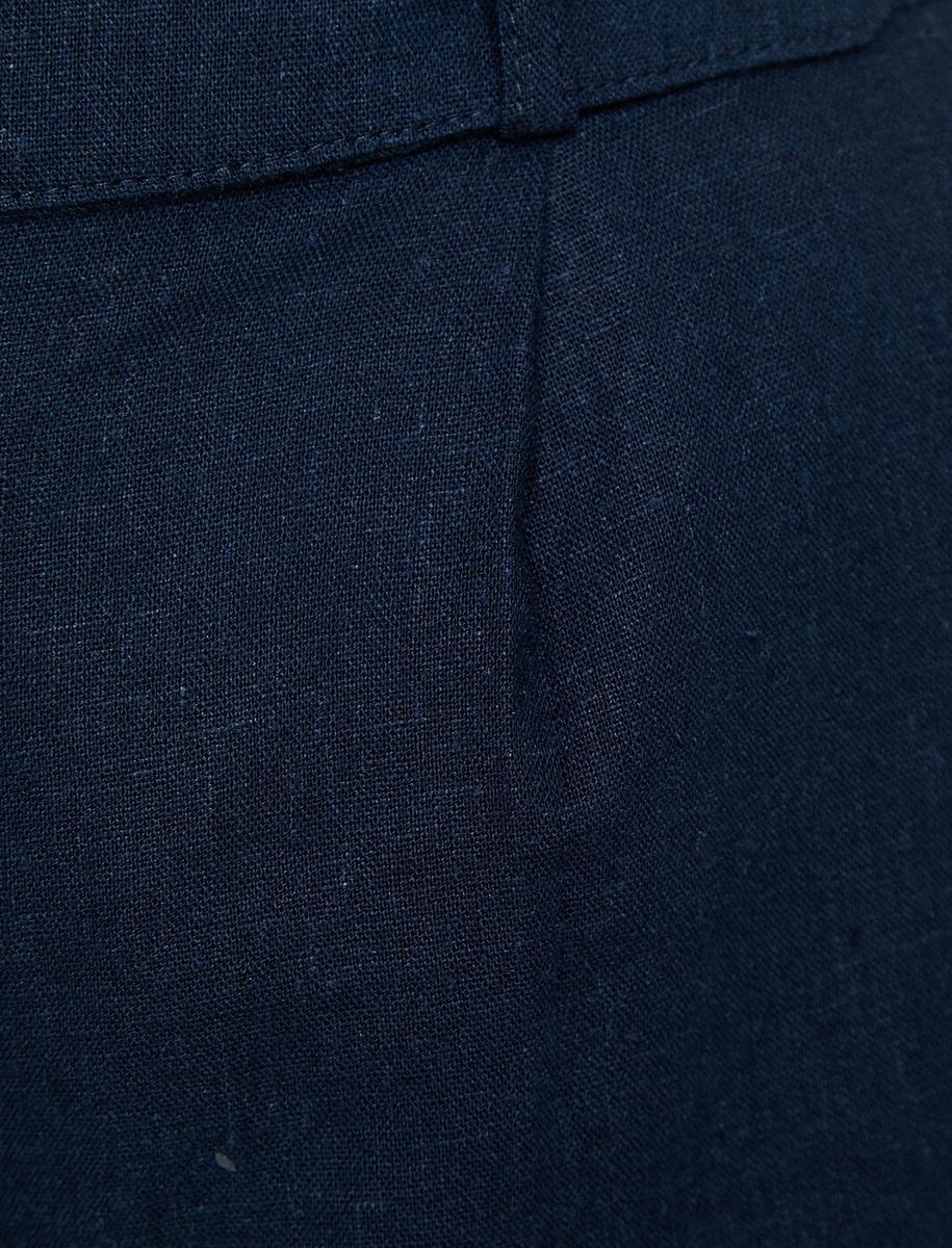 """L'Oreal Paris Губная помада """"Color Riche"""" Коллекция True Nudes, сатиновый оттенок Дженнифер Лопес  #1"""