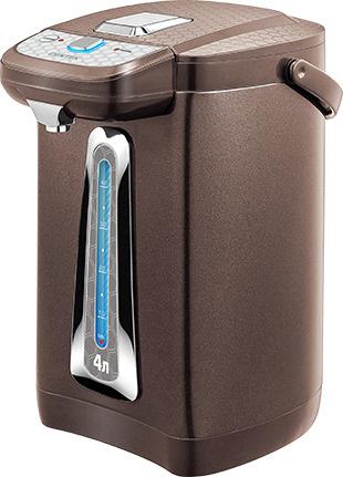 Термопот Centek CT-0094 #1