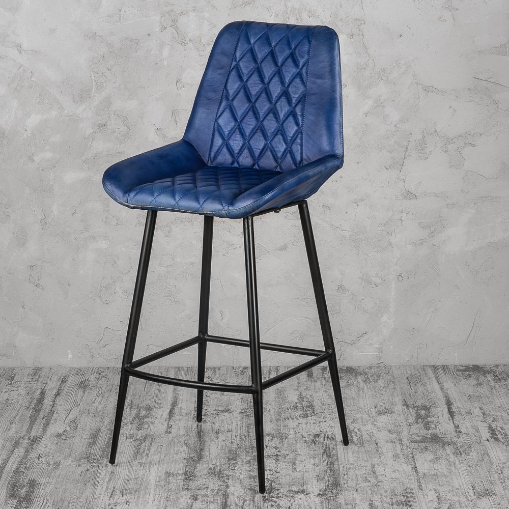Барный стул 01296, 1 шт. #1