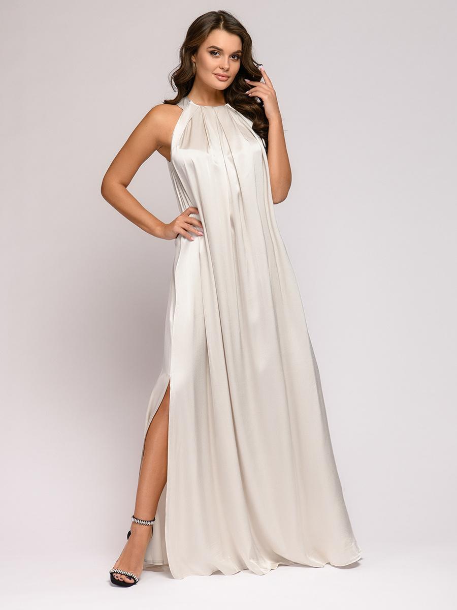 Платье 1001 Dress #1