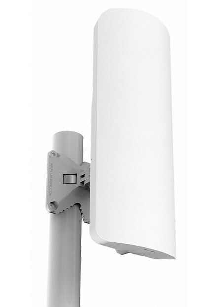 Mikrotik RB921GS-5HPacD-15S 1000 Мбит/с Питание по Ethernet (PoE) Белый RB921GS-5HPACD-15S  #1