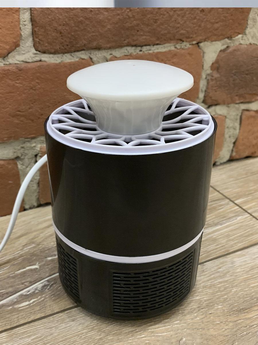 Настольный бактерицидный облучатель воздуха рециркуляторного типа (Рециркулятор) MINI  #1