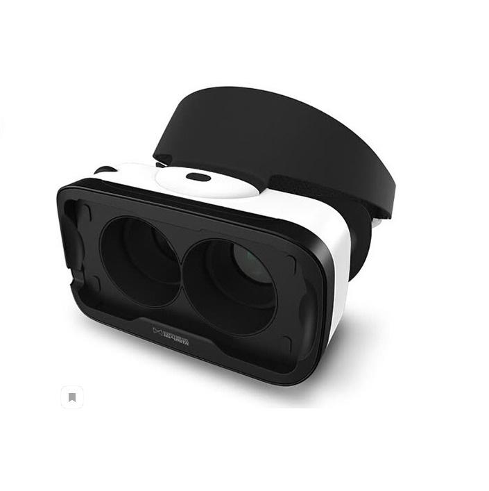 """Очки виртуальной реальности """"Baofeng 4"""" для iOS #1"""