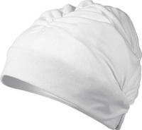 Шапочка для плавания (для длинных волос) Aqua Sphere Aqua Comfort