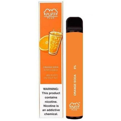 Купить одноразовые электронные сигареты в интернет магазине озон сигареты из настоящего табака где купить