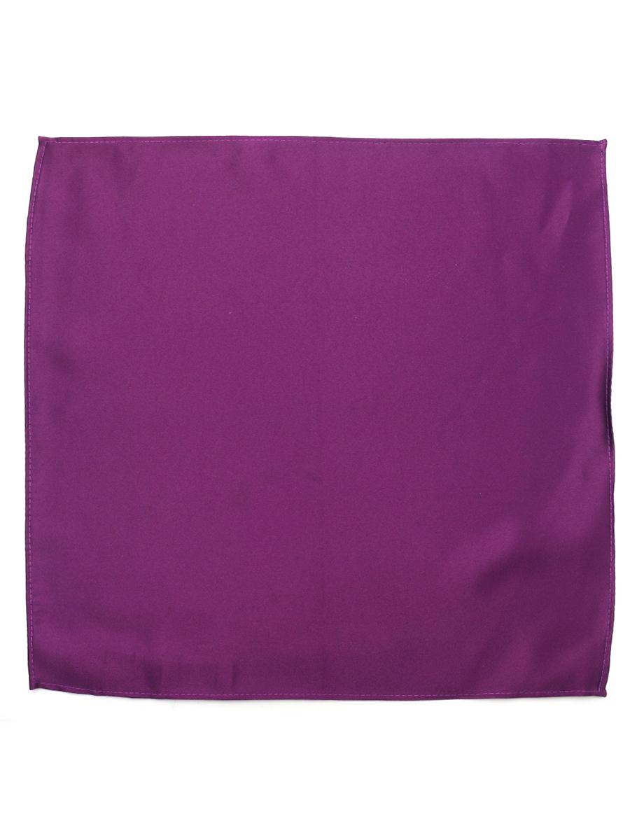 Шапочка для плавания MadWave Mad Shark, 10021657, оранжевый шапочка для плавания mad wave reverse champion цвет розовый фиолетовый