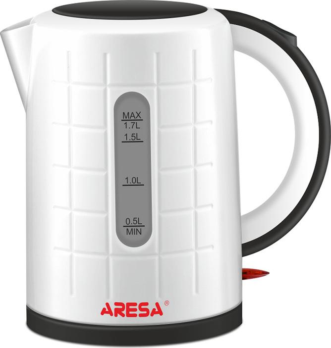 Чайник электрический AR-3452