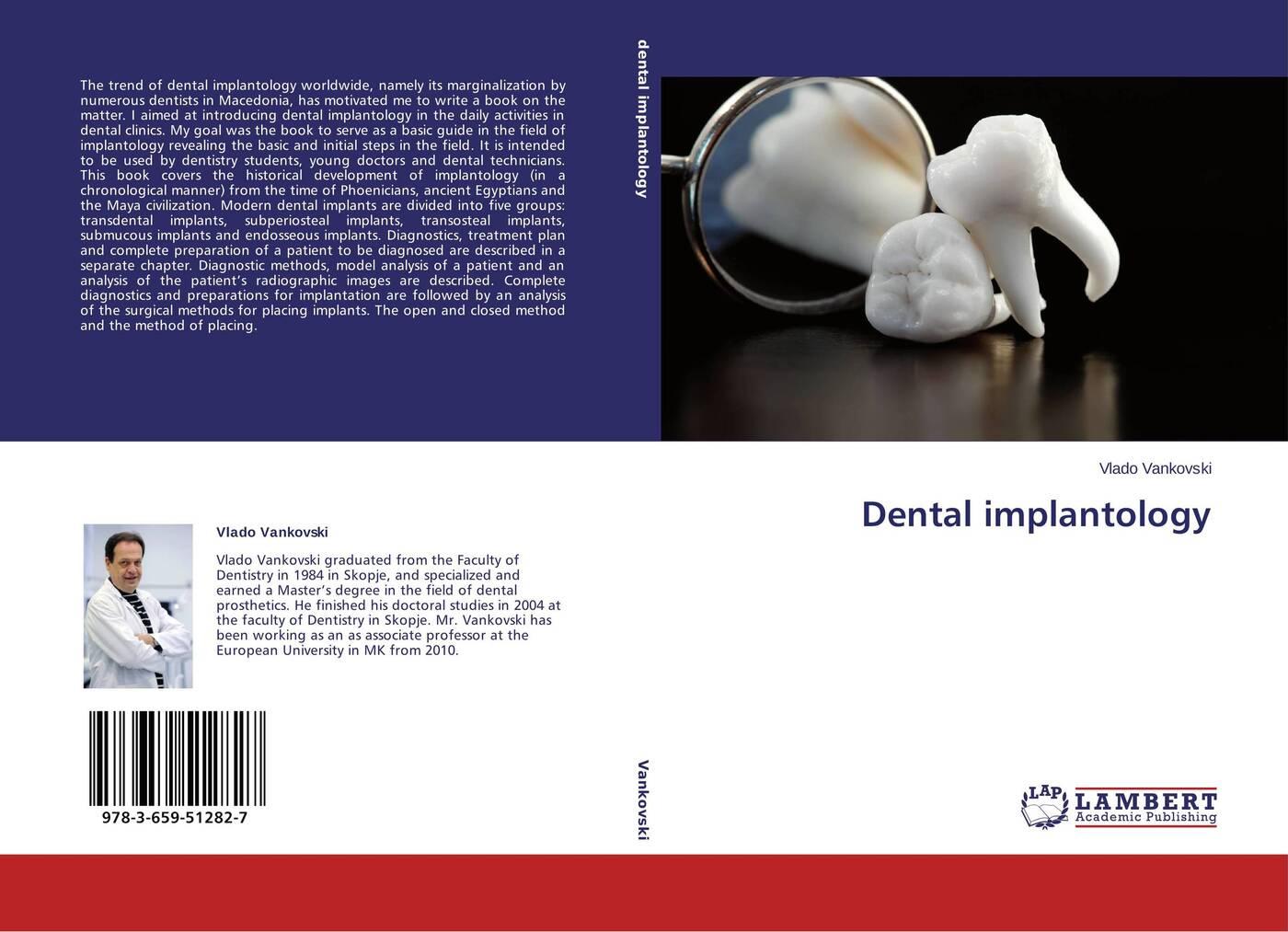 Vlado Vankovski Dental implantology 1x angular 30 degree one piece multi unit abutment for internal hex dental implants bio effect top quality
