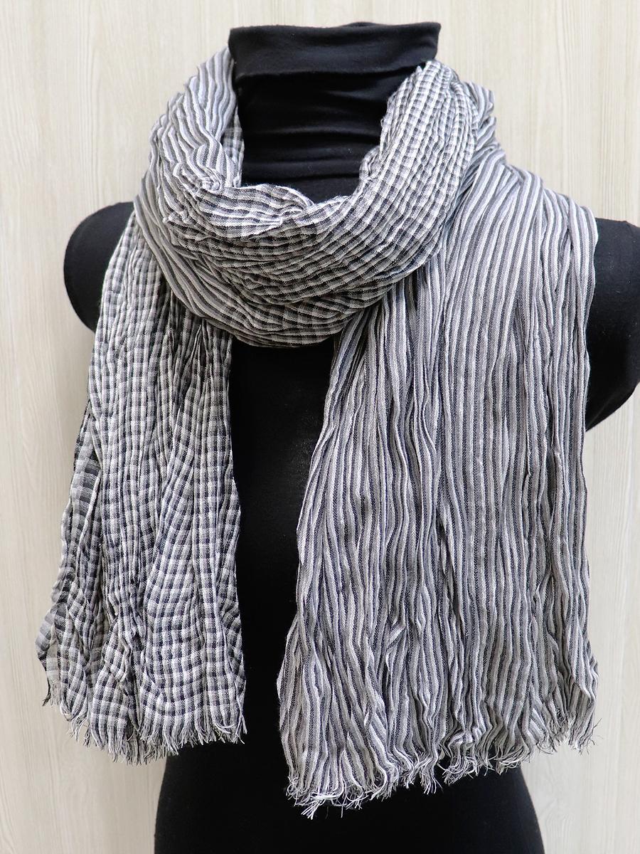 штукатурка отличается название шарфов с фото укладки идеальны как