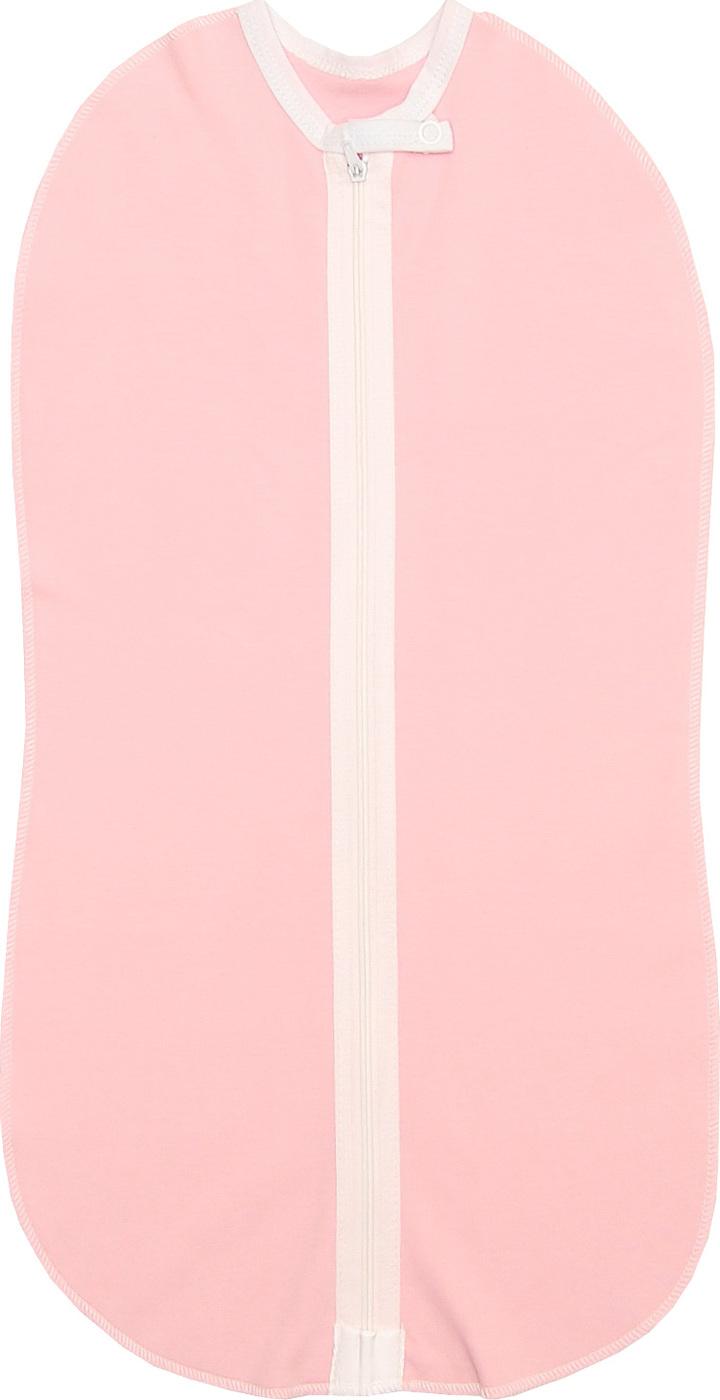 Пеленка-конверт Чудесные одёжки 5445 20 роз