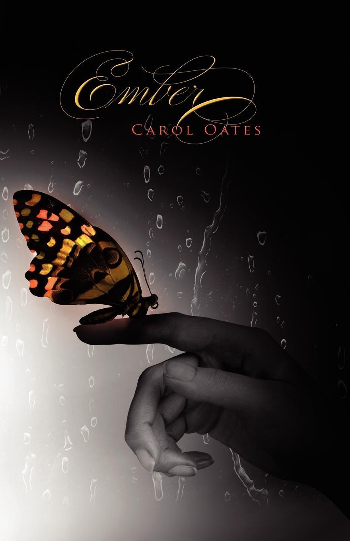 Книга Ember. Carol Oates