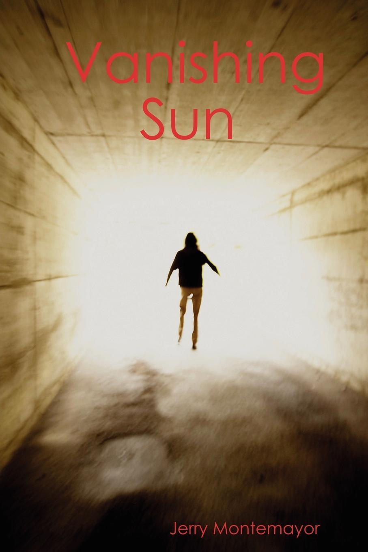 Vanishing Sun