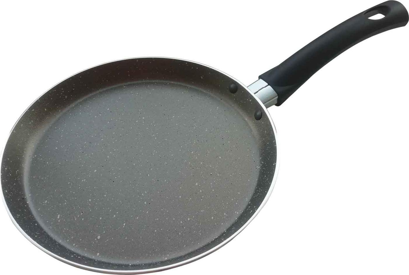 Сковорода блинная картинки