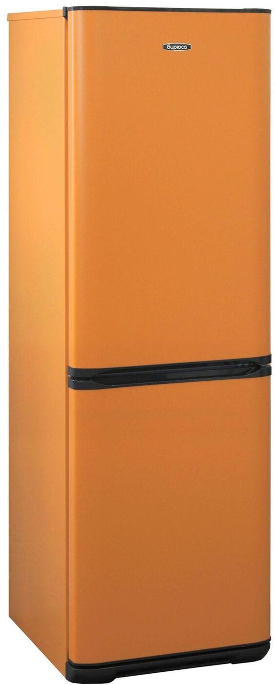 Холодильник Бирюса T133 Бирюса