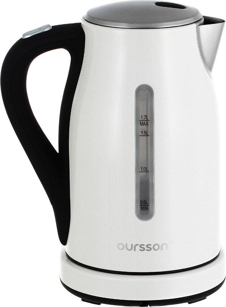 Электрический чайник Oursson EK1775MD