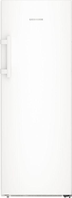 Холодильник Liebherr KB 3750-20 001, белый