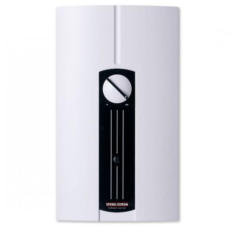 Электрический водонагреватель Stiebel Eltron DHF 12 C1