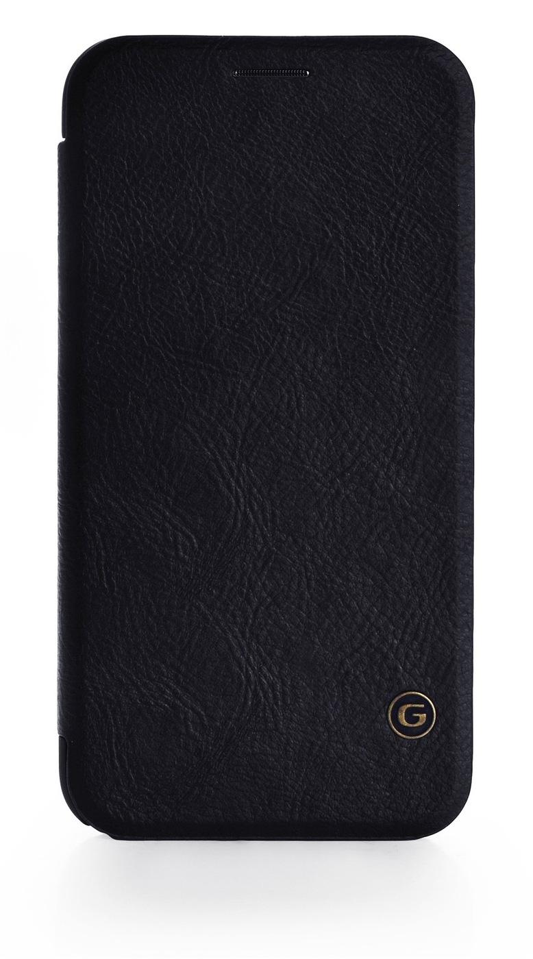 """Чехол книжка G-Case Business Series для 56 Apple iPhone 11 Pro 5.8"""",910566,черный"""