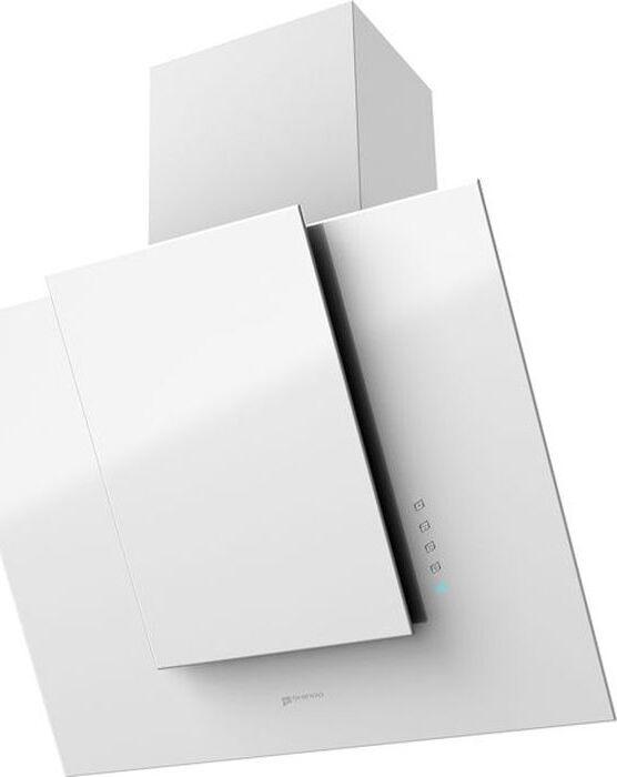 Вытяжка Shindo Nori 60 W/WG, белый