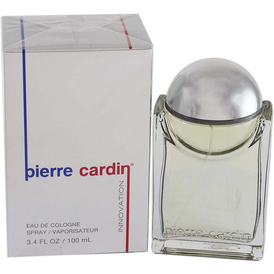 Pierre Cardin Innovation 100 мл