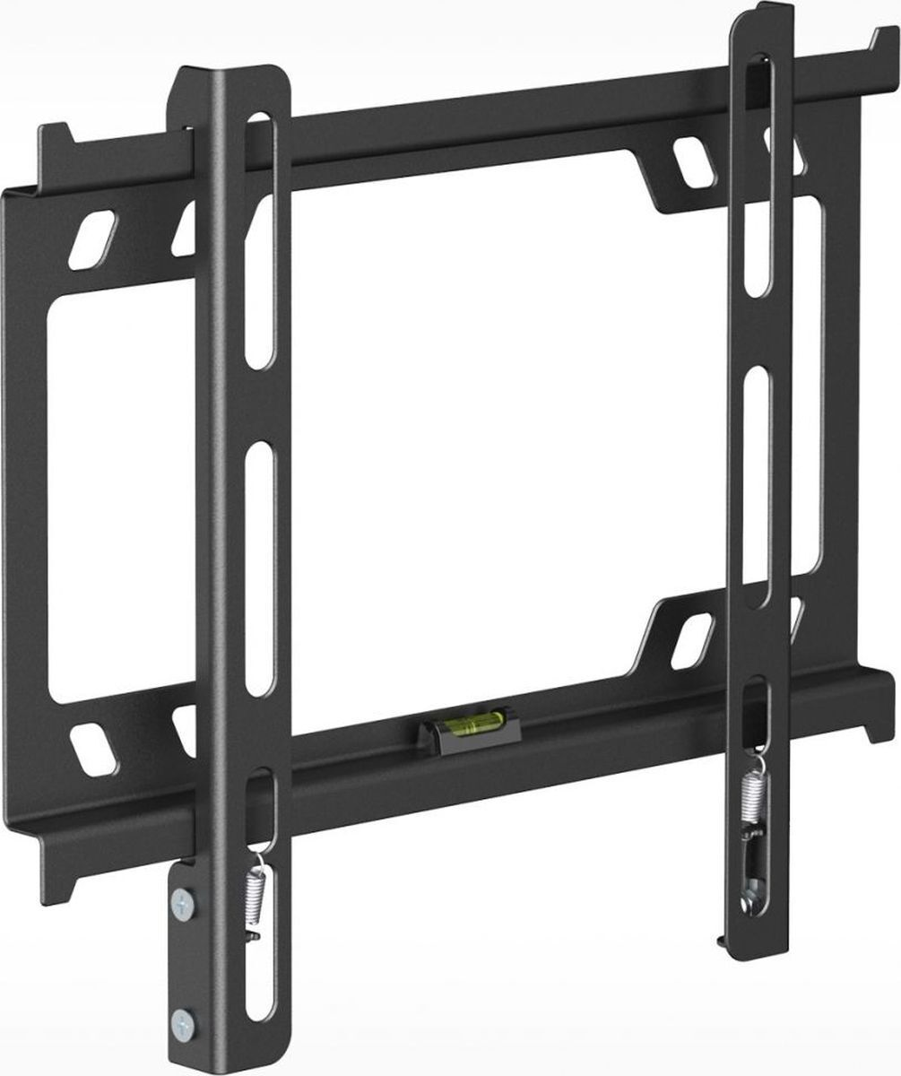 Крепление для ТВ Holder LCD-F2617-B