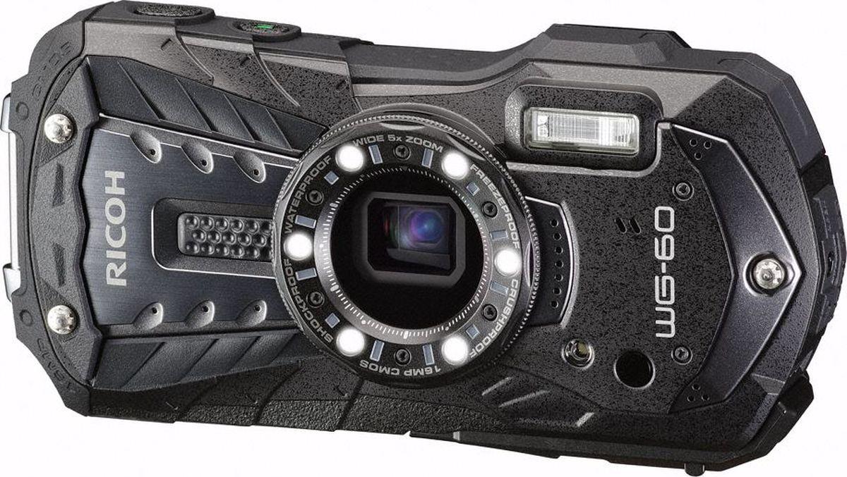 основали, лучший компактный защищенный фотоаппарат цветочной композиции завязываем