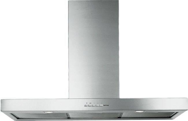 Кухонная вытяжка Falmec PLANE 90 WHITE (800) ECP