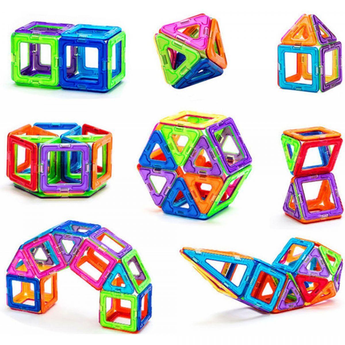 Картинки магнитные игрушки