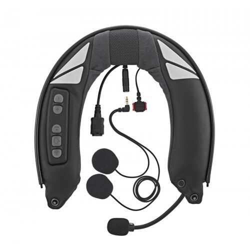 Schuberth Bluetooth Гарнитура SRC System C3 Pro 50-59