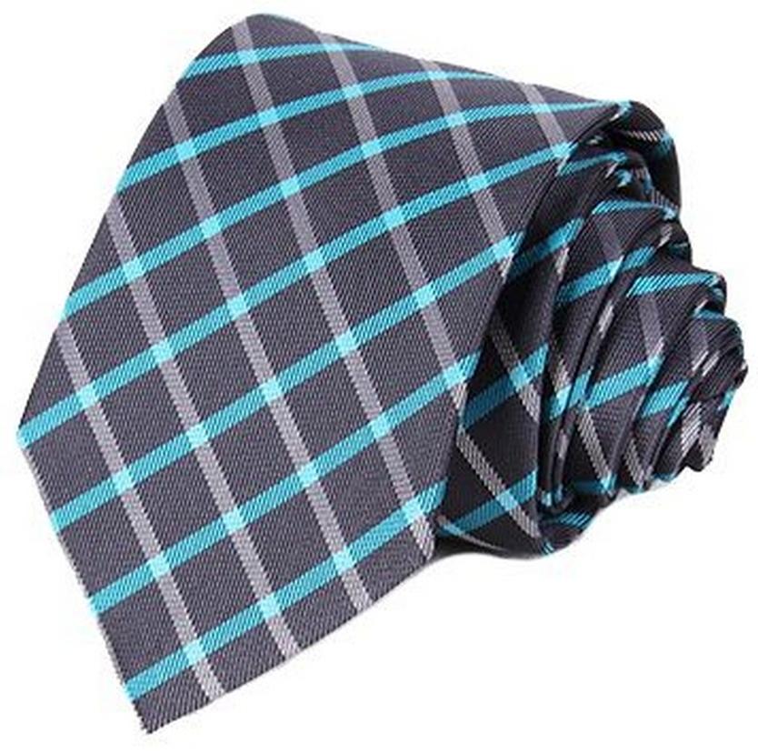 картинки красивый галстук таиланде