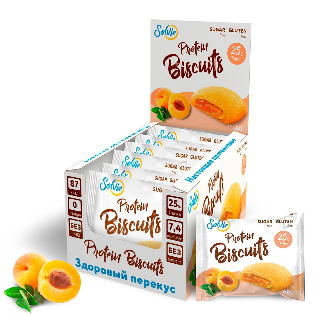 Низкокалорийные Печенья При Диете. Диетические печенья без сахара