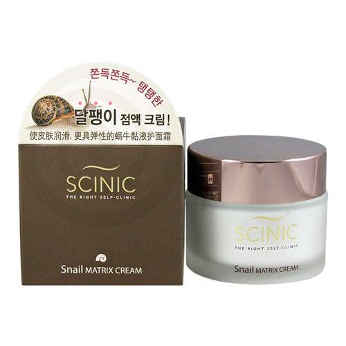 Scenic корейская косметика купить косметика кора красноярск купить