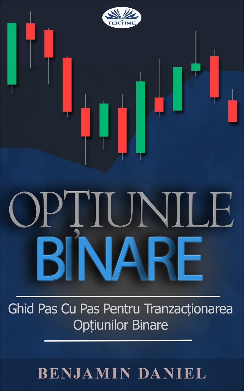 face bani pe opțiuni binare transporta traducerea comercială în