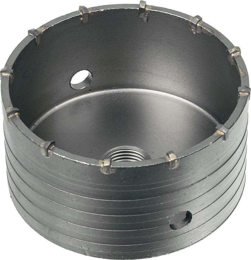 Купить коронку по бетону 110 мм в леруа мерлен бетон ковернино