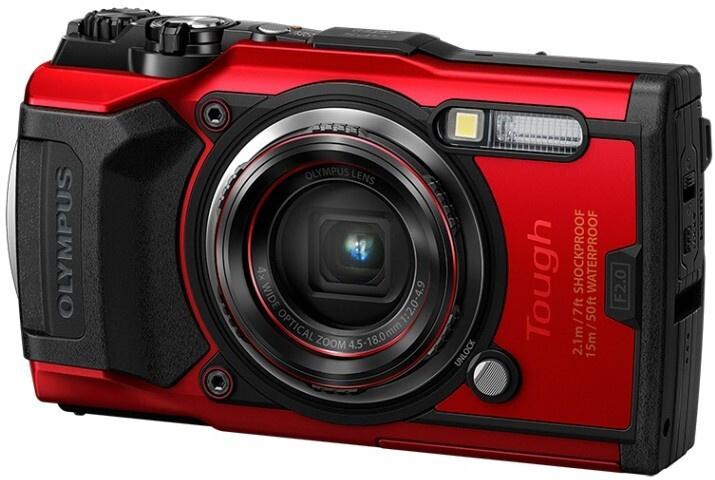 или если фотоаппарат уфа в рассрочку предметы