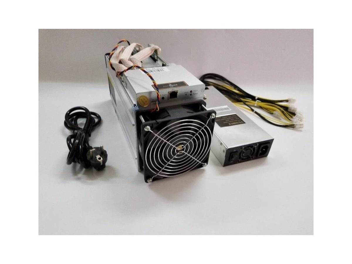 bitcoin bitmain btc mercato valutario
