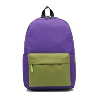 Prize RD204 фиолетовый