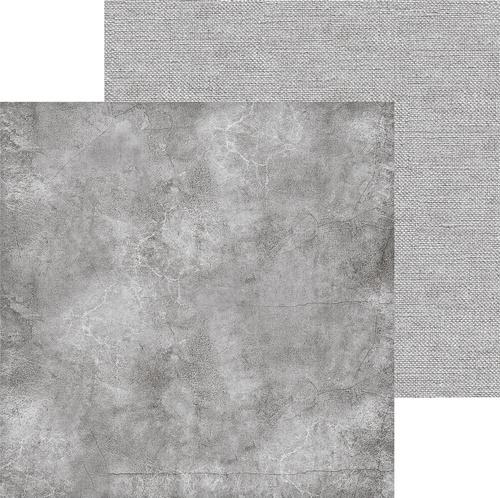 озон бетон
