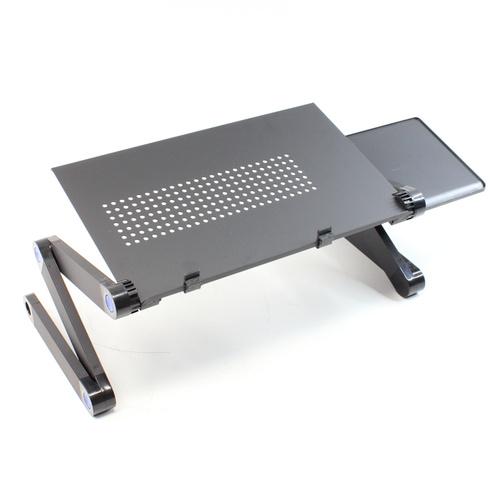 Купить в интернет магазине складной столик для ноутбука вакуумный массажер купить бу
