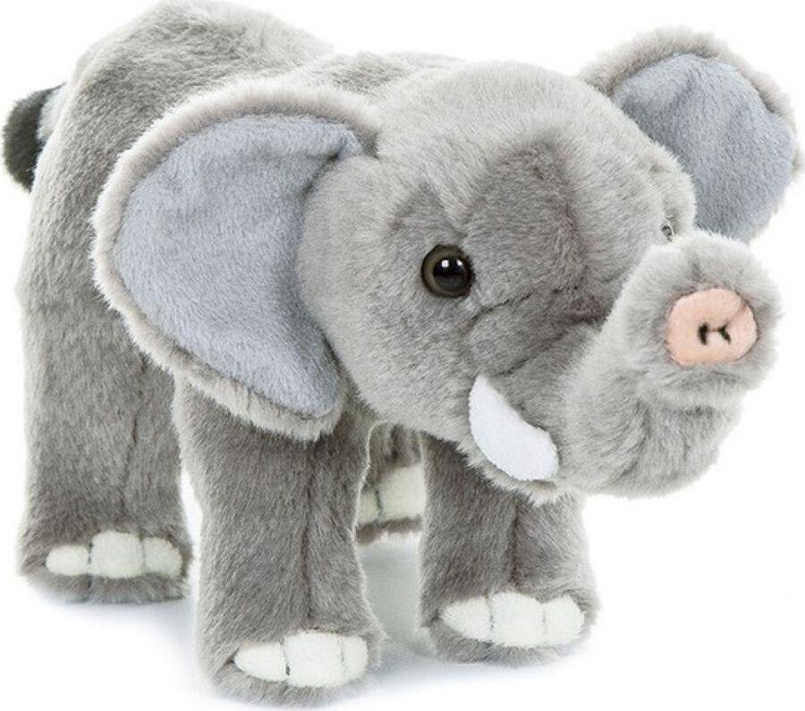 Игрушка слон картинки