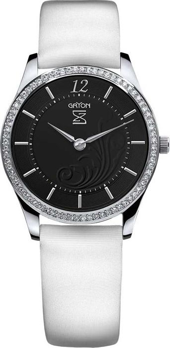 Наручные часы Gryon G 367.11.31 все цены