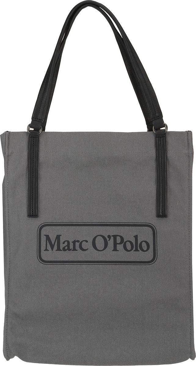 Фото - Сумка на плечо Marc O`Polo блуза marc o polo marc o polo ma266ewakxm3