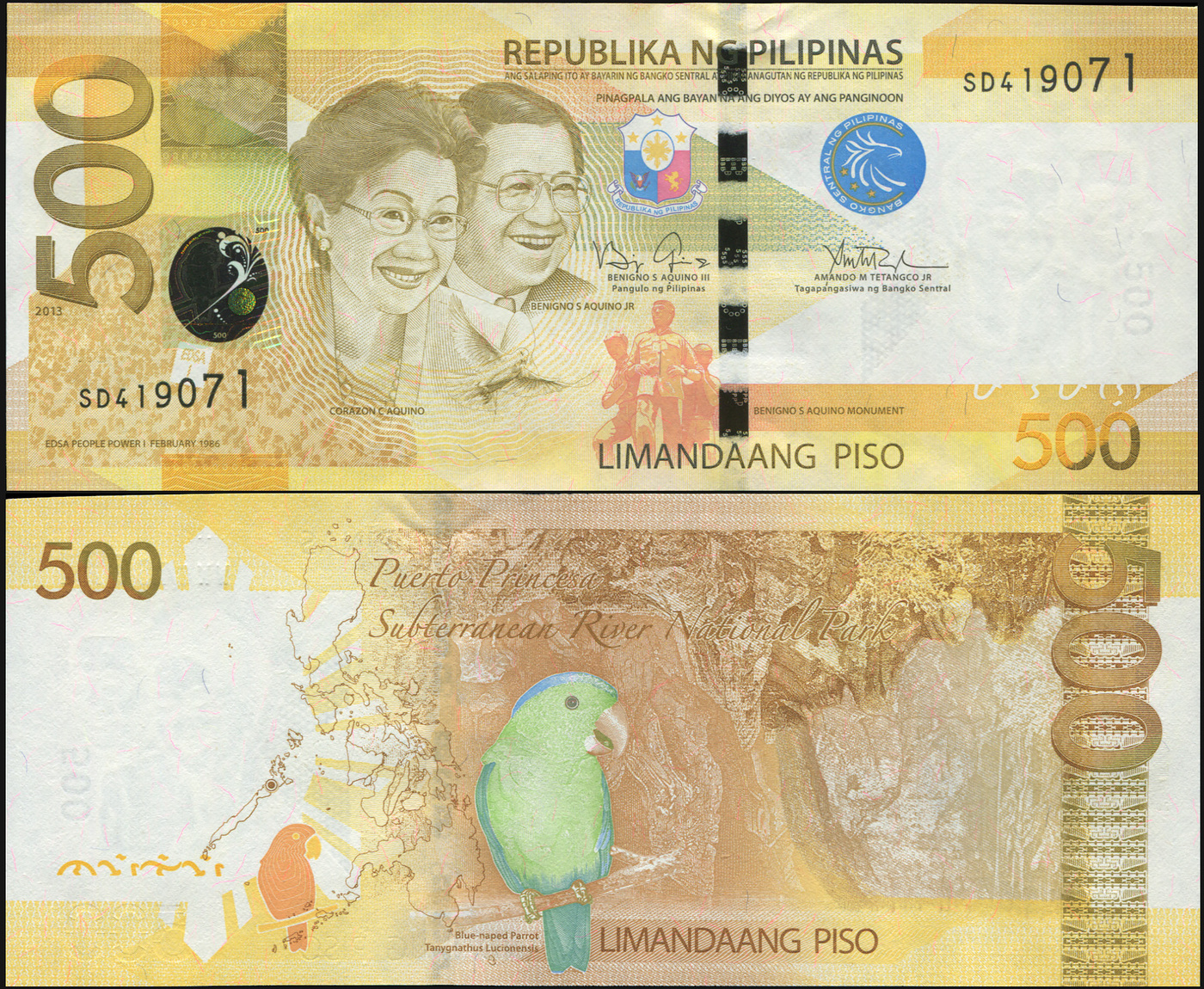 валюта стран мира фото с названием на русском основе монтажа любого
