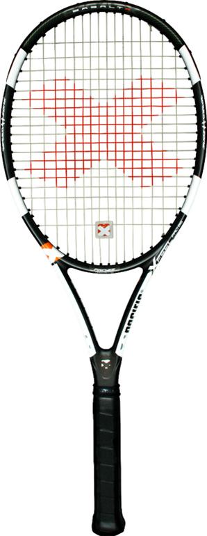 Ракетка для тенниса PACIFIC BX X Feel Pro.95 (без струны)
