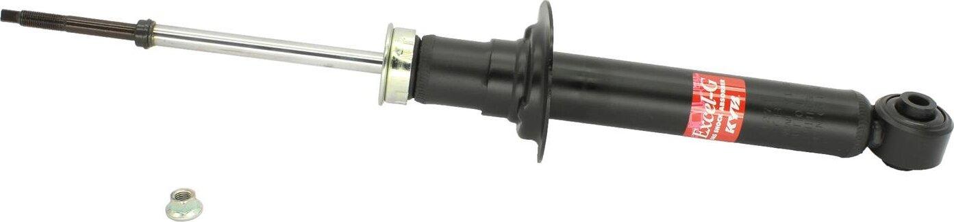 Амортизатор задний CA33 (01 00-08 00)