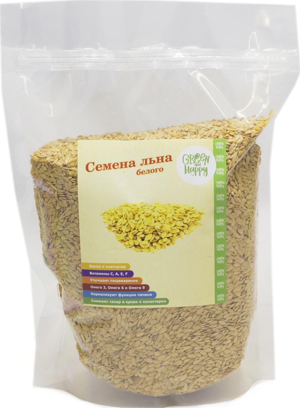 Похудеть Семена Белого Льна. Льняное семя для похудения: как правильно принимать?